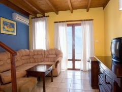 Hotel Los Dos Gallos - Dvata Petela