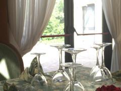 Hotel Lucrezia Borgia