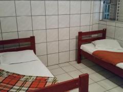 Hotel Marechal 1