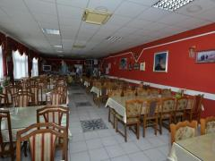 Hotel Matal