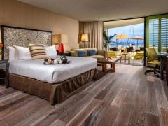 Hotel Maya - a DoubleTree by Hilton Hotel