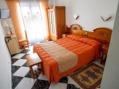 Hotel Mediante