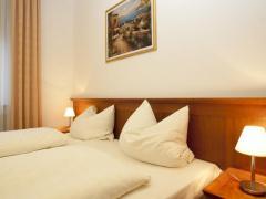 Hotel Mennicken