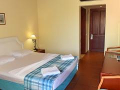 Hotel Meri