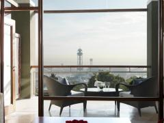 Hotel Miramar Barcelona GL