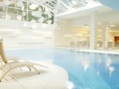 Hotel Mirna – Terme & Wellness LifeClass