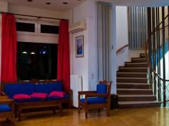 Hotel Molyvos II