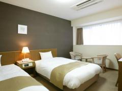 Hotel Montagne Matsumoto