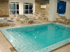 Hotel Montenegro