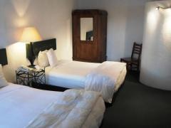 Hotel Monteverde Best Inn
