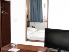 Hotel Müllner