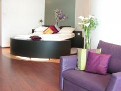 Hotel Murtenhof & Krone