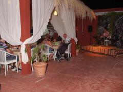 Hotel Nesrine Family & Couples Only