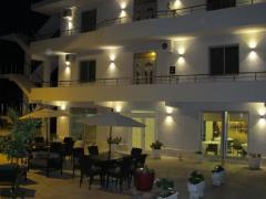 Hotel Nika