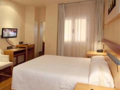 Hotel Nochendi