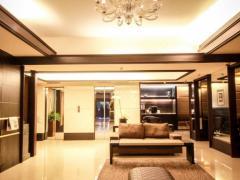 Hotel Novo Mundo