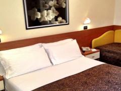 Hotel Numi & Medusa