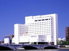 Hotel Okura Niigata