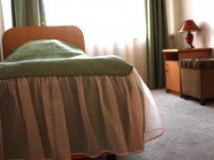 Hotel on Sadovaya