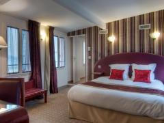 Hotel Opéra d'Antin