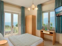 Hotel Orione