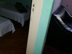 Hotel Ourinhos