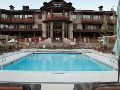 Hotel Park City, Autograph Collection