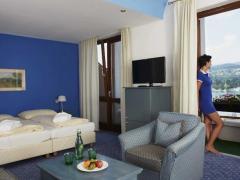Hotel Park´s