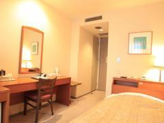 Hotel Pearl City Kurosaki
