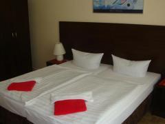 Hotel-Pension Austriana