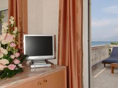 Hotel Piccolo Lido