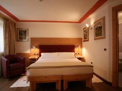 Hotel Pilier D'Angle & Wellness