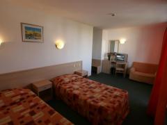 Hotel Pomorie - All Inclusive
