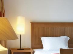 Hotel Porto Mare - PortoBay
