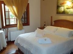 Hotel Pousada Florença