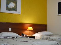 Hotel Pousada Valparaíso