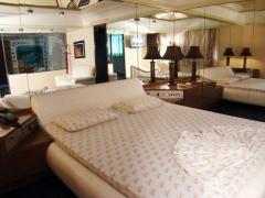 Hotel Praia Grande Niterói