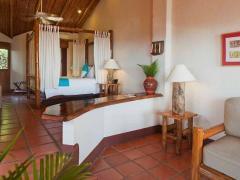 Hotel Punta Islita, Autograph Collection