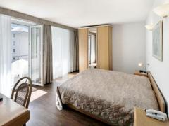Hotel Römerhof