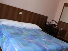 Hotel Rallye