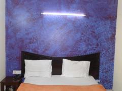 Hotel Ravin