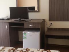 Hotel Ray