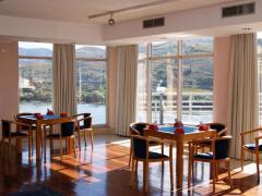 Hotel Regua Douro