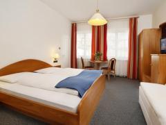 Hotel Rentschnerhof