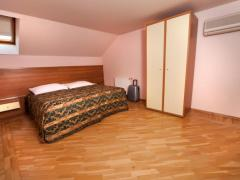 Hotel Residence Select