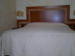 Hotel & Residence Venezia 2000