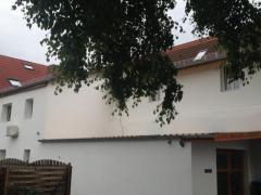 Hotel & Restaurant Bei Baki