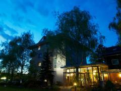 Hotel Restaurant Kerzenstüble