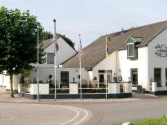Hotel Restaurant Lakerhof