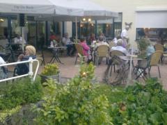 Hotel Restaurant Op De Beek